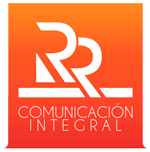 R & R Comunicación